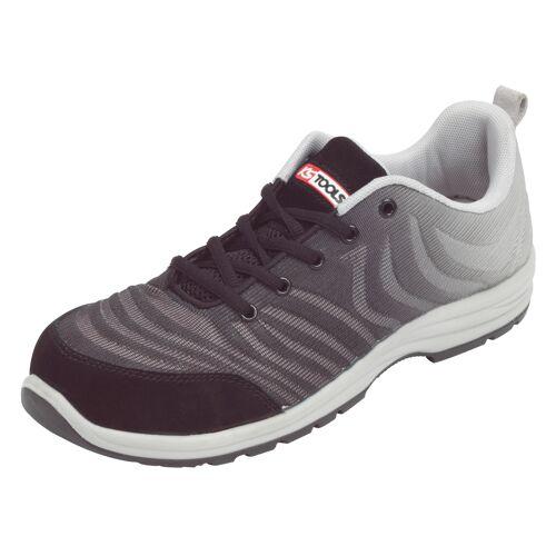 Chaussures de sécurité - Modèle #10.36 image