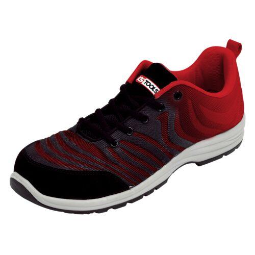 Chaussures de sécurité - Modèle #10.37 image
