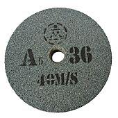 Meules pour tourets 500.8460 image