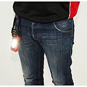Lampe de poche extra-plate 250 Lumens image