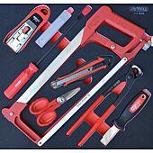 Module d'outils de coupe, 9 pièces image