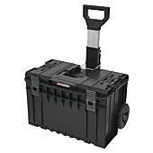 Trolley pour caisses SCM image