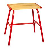 Table sanitaire image