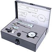 Coffret d'outils de calage de pompe d'injection Diesel universel, 7 pièces image