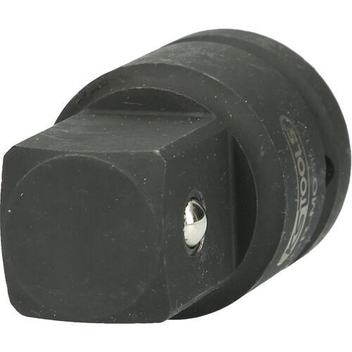 Réducteur à chocs 3/4'' x 1'' image