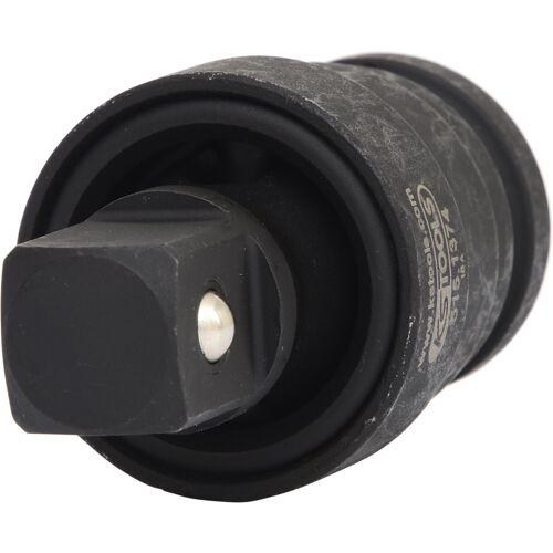 Cardan à chocs 3/4'' - 108 mm image