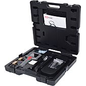 Videoscope ULTIMATE Vision avec sonde double caméra 0°et 90° - 3 pcs image