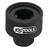 Embout pour démontage de rotules axiales, 30-35 mm du jeu 150.1125 image