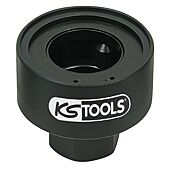 Embout pour démontage de rotules axiales, 35-40 mm du jeu 150.1125 image