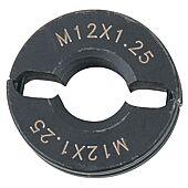 Filière M12x1,25 image