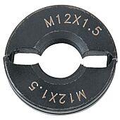 Filière M12x1,5 image