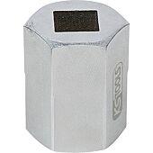 Douille spéciale rotule de suspension - VAG, 27 mm image