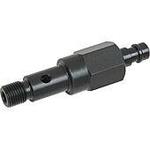 Adaptateur de pression d'huile turbo pour moteurs DV6 image