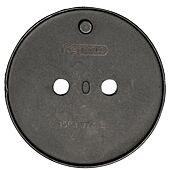 Outil adaptateur pour freins #0 du coffret 150.1970 image