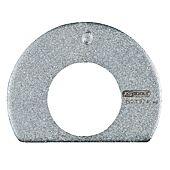 Outil adaptateur pour freins #0-disque du coffret 150.1970 image