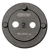Adaptateur de piston de frein, # 2, D51 mm image