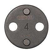 Adaptateur de piston de frein, # 4, D32 mm image