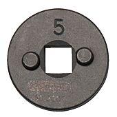 Adaptateur de piston de frein, # 5, D35 mm image