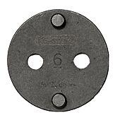 Adaptateur de piston de frein, # 6, D42 mm image
