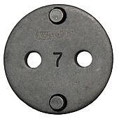 Adaptateur de piston de frein, # 7, D42 mm image