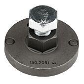 Adaptateur de piston de frein, # D image
