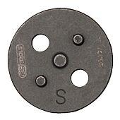 Adaptateur de piston de frein, # S image