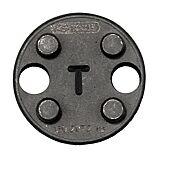 Adaptateur de piston de frein, # T image