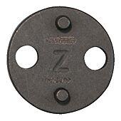 Adaptateur de piston de frein, # Z image