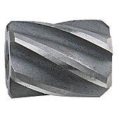 Alésoir pour capteur ABS du coffret 150.2480, Ø 18 mm image