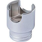 Douille pour filtre à carburant pour moteurs HDI diesel image