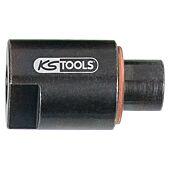 Adaptateur pour buse avec joint, Ø 14 mm image