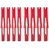 Kit vissable d'aide au montage de joints, 8pcs image