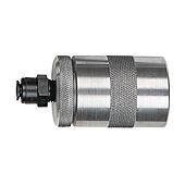 Raccord pour tuyau image