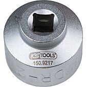 Clé filtre à huile 3/8 27mm 6 pans du coffret 150.9210 image