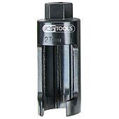 Douille pour injecteur, 1/2'' 27 mm (du coffret 152.1085) image