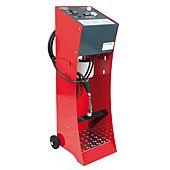 Purgeur de liquide de frein 20L - éléctrique image