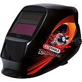 Masque de soudure KSTOOLS Racing image
