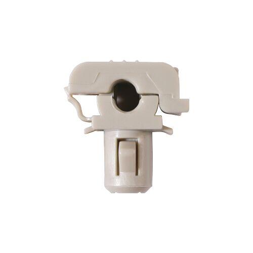 Agrafes pour garnitures de portières pour Opel - Ø 7,6 mm - 10 pcs image