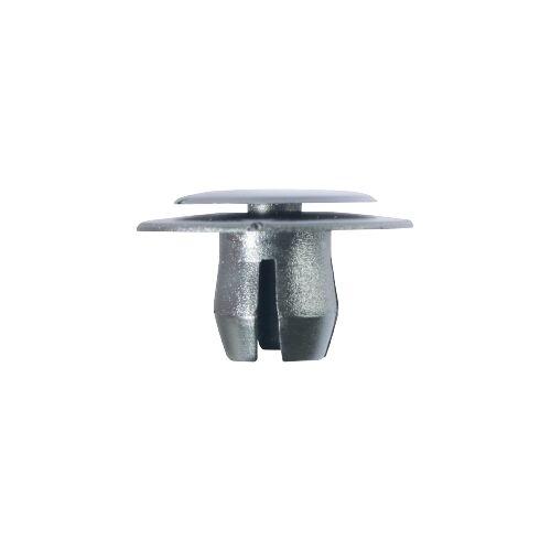 Agrafes pour garnitures de coffre pour Peugeot/Citroën et Mercedes - Ø 8 mm - 10 pcs image