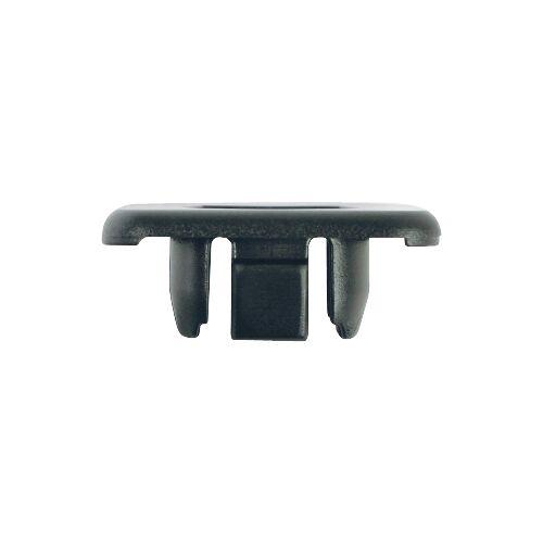 Fixations pour calandre pour Nissan - Ø 6 mm - 10 pcs image
