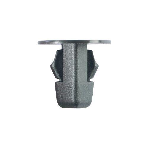 Agrafes capots/ailes pour Toyota/Lexus - Ø 5,2 mm - 10 pcs image