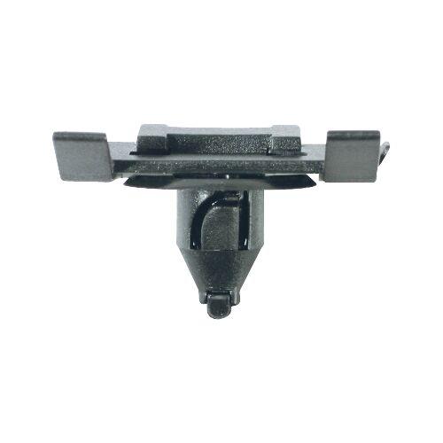 Agrafes pour seuil de porte pour Toyota/Lexus - Ø 19 mm - 10 pcs image