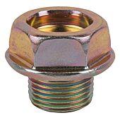 Bouchon de vidange M18 x 1,5 x 11,5 mm, 10 pièces pour Toyota image