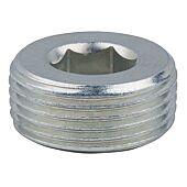 Bouchon de vidange M22 x 1,5 x 10 mm, 10 pièces pour Lada image