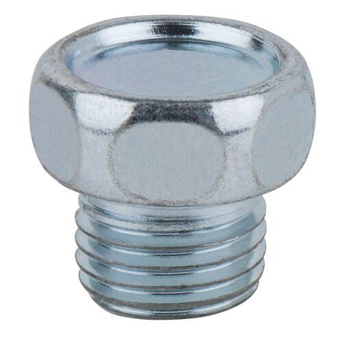Bouchon de vidange M14 x 1,5 x 10 mm, 10 pièces pour Mazda image