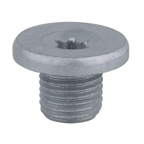 Bouchon de vidange M14 x 1,5 x 10,5 mm, 10 pièces pour Opel/Saab/Suzuki image