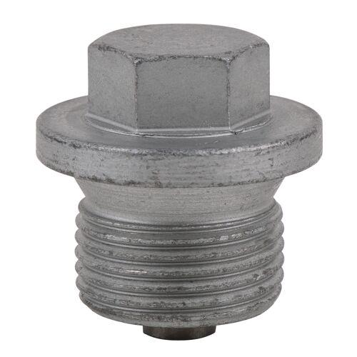 Bouchon de vidange M22 x 1,5 x 14 mm, 10 pièces pour Porsche image