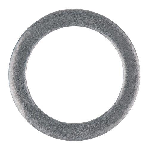 Bagues d'étanchéité aluminium27 x 22 x 1,5 mm, 10 pièces pour BMW image