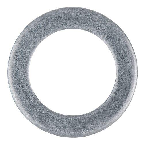 Bagues d'étanchéité aluminium22 x 14 x 2,0 mm, 10 pièces pour Honda image