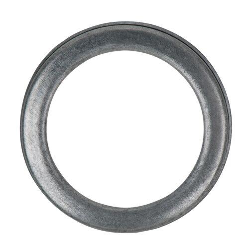 Bagues d'étanchéité Japon 19 x 14 x 2,0 mm, 10 pièces pour Citroen/Hyundai/Kia image